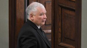 Dlaczego Kaczyński dał zielone światło w sprawie Kurskiego?