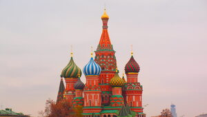 Rosja: Sąd Najwyższy zdelegalizował Świadków Jehowy i skonfiskował ich...