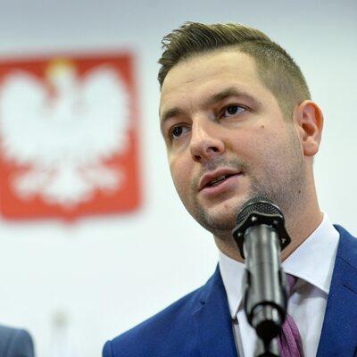 Jaki o Warszawie: Wygrana Trzaskowskiego będzie gigantyczną tragedią