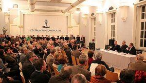 Klub Ronina: Przegląd tygodnia Antoniego Trzmiela