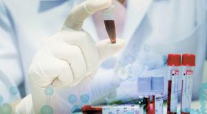 Hemofilię trzeba leczyć efektywniej