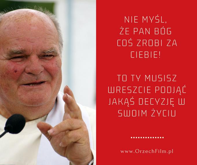 """Archiwum Stowarzyszenia Duszpasterstwa """"Wawrzyny"""""""