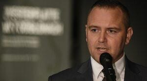 Dyrektor Muzeum II Wojny Światowej odpowiada na ataki poprzedników....