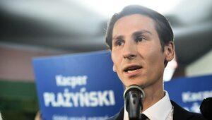 Płażyński wystartuje do Sejmu? Zdecydowane stanowisko polityka