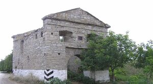 Zapomniane kresowe bastiony Polaków