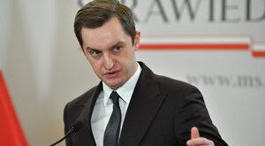 Kaleta: Komisja Europejska będzie mogła blokować środki przyznane Polsce