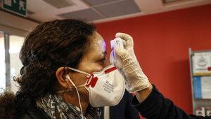 Uczona niewiedza koronawirusa. Wielka pandemia czy największa pomyłka?