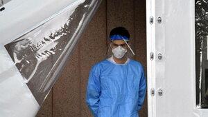 Pandemia nad Wisłą i Dunajem. Początek końca czy koniec początku?