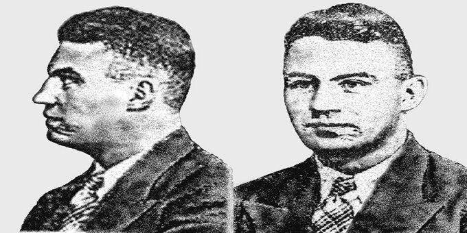 Herbert Lange ponosi odpowiedzialność zaśmierć ponad 6 tysięcy polskich iniemieckich pacjentów szpitali psychiatrycznych, głównie naterenie Kraju Warty
