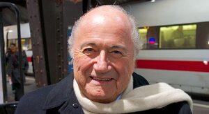 Wzorzec Seppa Blattera