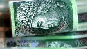 Bank Światowy: Polska gospodarka przyspiesza