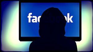 Facebook zablokował rosyjski kanał dezinformacyjny