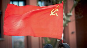 Świat potrzebuje muzeum komunizmu