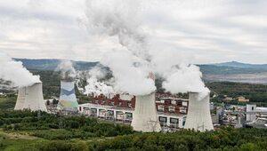 Negocjacje w sprawie kopalni w Turowie po zmianie rządu w Czechach