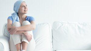 Rak jajnika: wcześniej wykrywać, leczyć najnowszymi metodami
