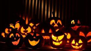 Ks. dr Chyła o Halloween: Fascynacja upiorami jest niezdrowa dla...