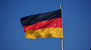 Dagna, co do Niemiec chciała