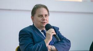 """Prof. Tomasz Szczepański: Czy komórki CAR-T to """"medyczny cud""""?"""