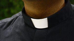 Korzenie kryzysu w Kościele katolickim