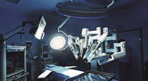 Eksperci: Rak prostaty to już najczęstszy męski nowotwór. Nie czekajmy...