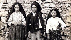 Pastuszkowie z Fatimy będą kanonizowani
