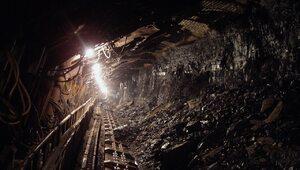 Chiny: Katastrofa w kopalni. Co najmniej 21 osób nie żyje