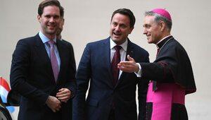 Irlandzki biskup ubolewa nad brakiem błogosławieństw dla homoseksualistów