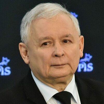 Kaczyński: Sąd przebił komunistyczną cenzurę. Trzeba z całą mocą...