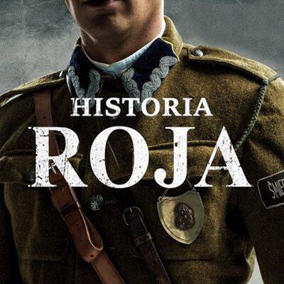 """Reżyser """"Historii Roja"""": """"Dobra zmiana"""" nie dotyczy na razie ani..."""