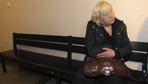 Opiekunka Violetty Villas w końcu trafiła do aresztu