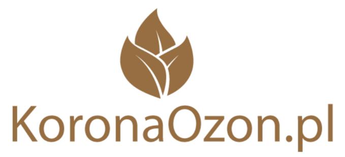 KoronaOzon.pl