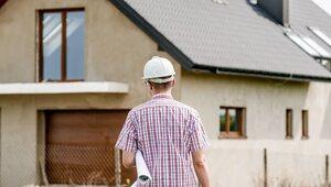 Budowa domów do 70 m2. Sejm zdecydował