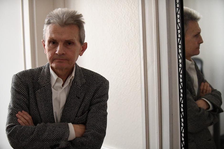 Prof. Domański: Polski Ład jest przekonujący i ma zarys strategii