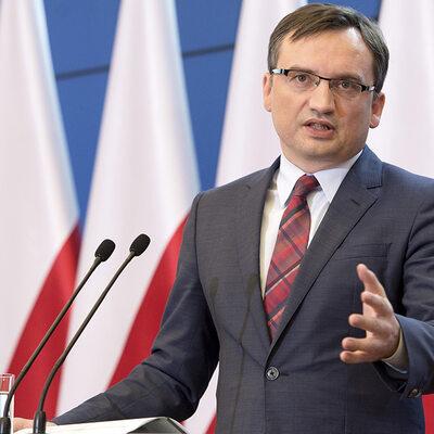 Ziobro: Państwa UE dały KE ogromną, arbitralną, niemierzalną obiektywnie...