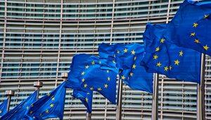 Fundusz Odbudowy. Trzy kraje UE dostały już pieniądze