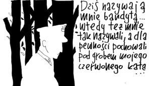 Od dzisiaj Cezary Krysztopa na DoRzeczy.pl