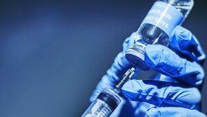 Doniesienia o fałszywych szczepionkach Pfizera. Reaguje MZ