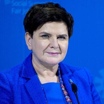 PiS interweniuje ws. dyskryminacji polskich firm we Francji