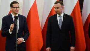 Premier w Budapeszcie, prezydent otwiera Mobilne Muzeum Multimedialne
