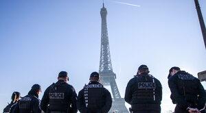 Francuska masoneria w zabójczym skandalu