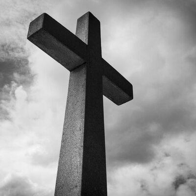 Dwudziestu misjonarzy zginęło w 2020 roku