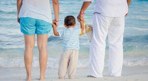 Dziecko musi mieć i ojca, i matkę