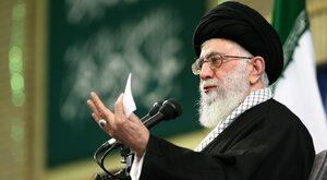 Ekspert: To szokujące, że Gwardia Rewolucyjna Iranu okłamała ajatollaha