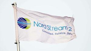 Unijna solidarność? Holandia po cichu wspiera Nord Stream2