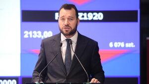 Arak: Polska została ważniejszym partnerem handlowym dla Niemiec od Francji