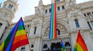Znaki drogowe na cenzurowanym, czyli jak hiszpańskie władze walczą z...