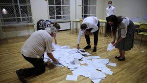 Badanie ws. II tury: Wygrywa Andrzej Duda