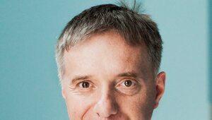Basiukiewicz: Mamy do czynienia z okrucieństwem. Rządzący nie potrafią...