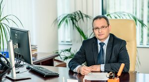 Wiceminister Maciej Miłkowski: Jakie nowe leki na listach refundacyjnych?