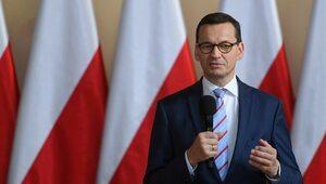 """Wmurowano kamień węgielny pod budowę Muzeum Historii Polski. """"Nie ma..."""